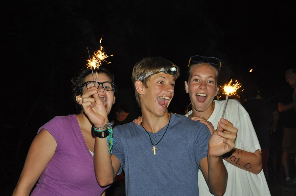 sparklers-make-any-hot-camping-trip-fun.jpg