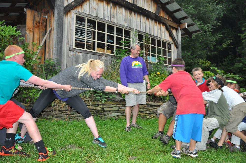 tug-of-war-counselors-versus-campers-after-a-very-even-match-the-counselors-held-on-a-little-longer-and-won-the-match.jpg
