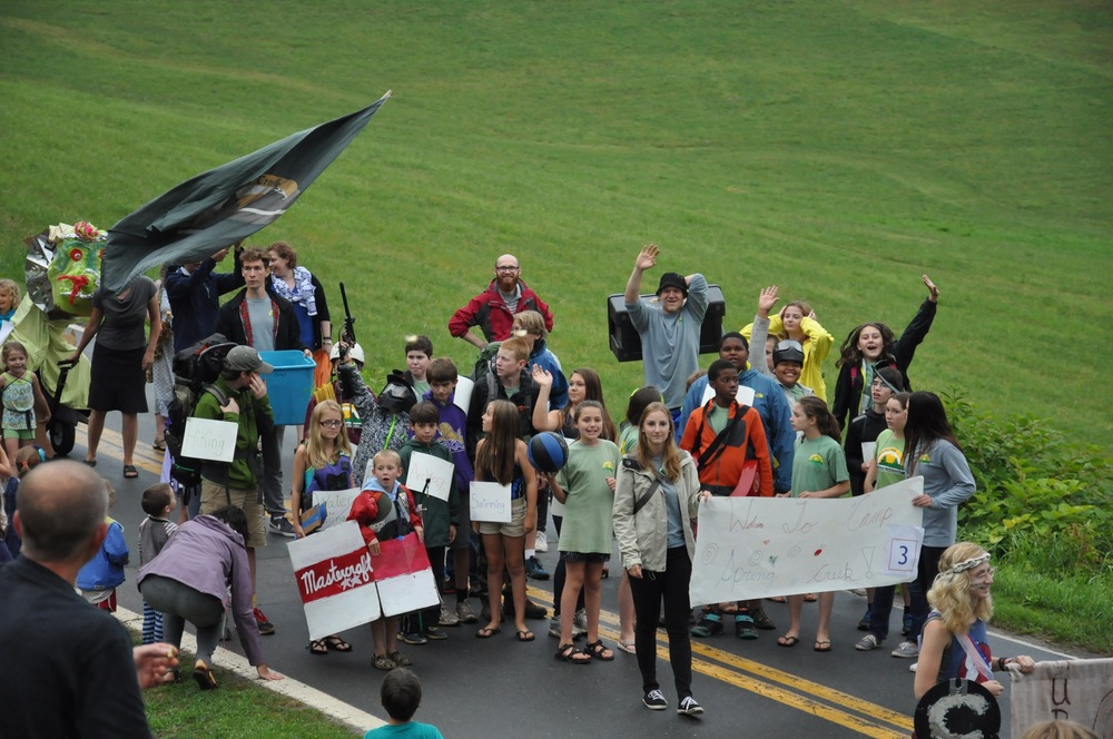we-advertised-a-day-at-camp-spring-creek-in-the-penland-parade-this-year.jpg
