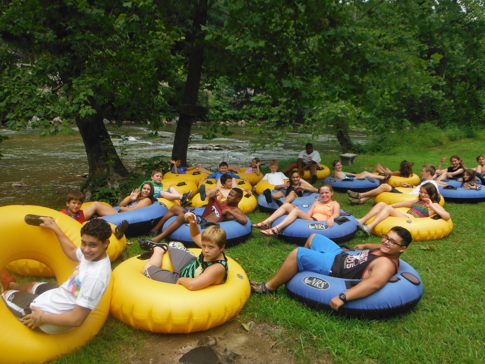 all-of-the-campers-getting-comfy-in-their-tubes-before-their-two-hour-trek-down-the-river.jpg
