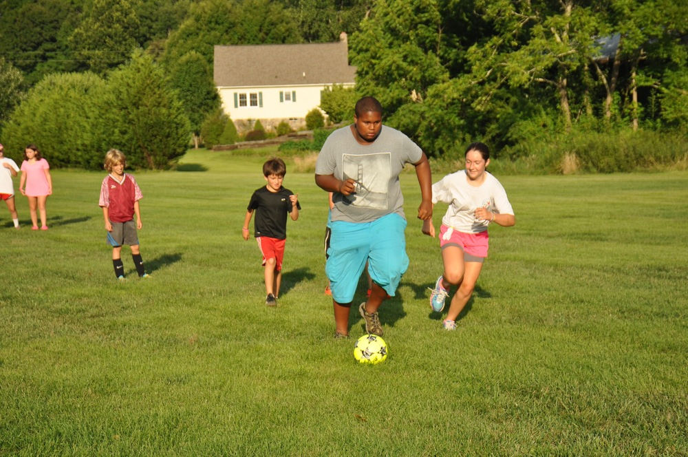 ty-makes-and-incredible-break-and-heads-down-the-field-with-the-soccer-ball-during-our-first-soccer-game-this-session.jpg