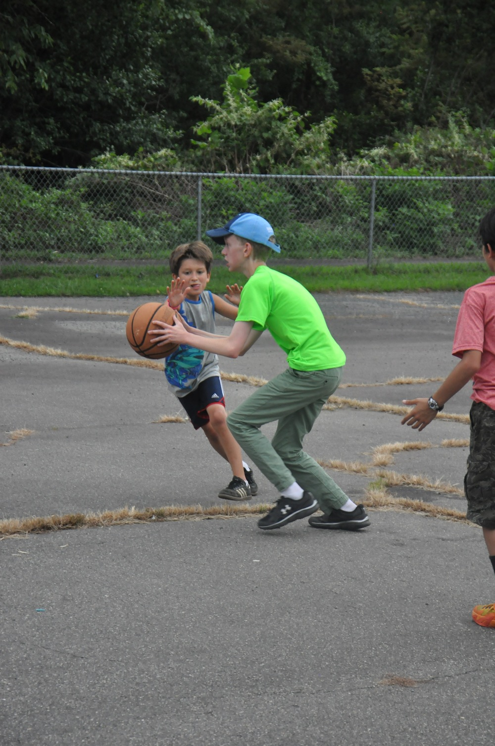 ben-and-julian-having-a-go-at-basketball-in-bakersville.jpg
