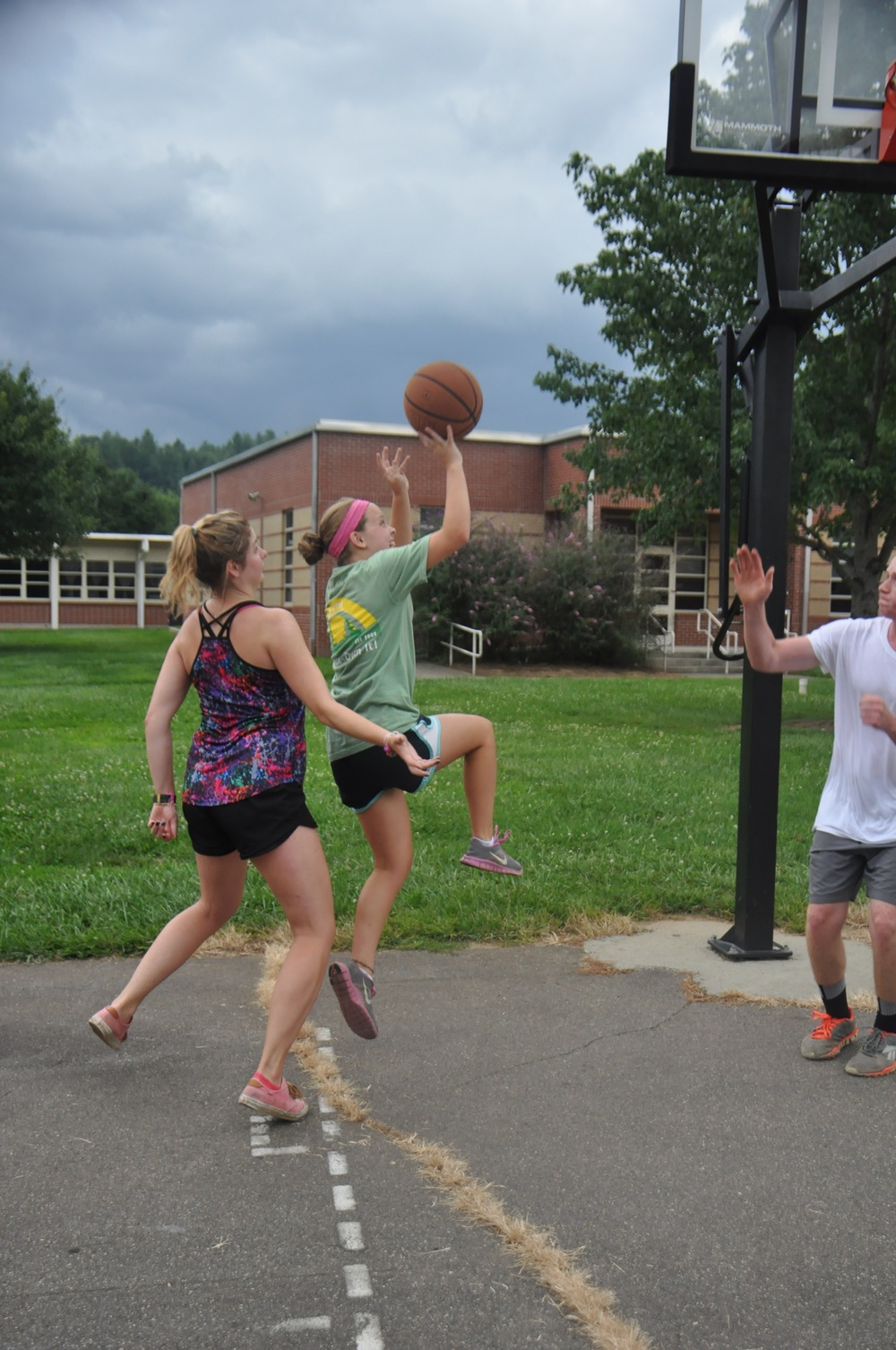 graceann-goes-for-the-lay-up-during-basketball.jpg