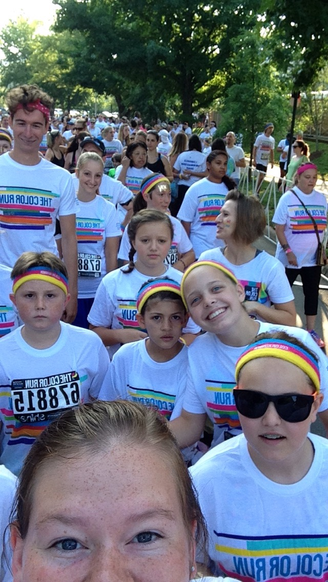 off-we-go-starting-the-5k-color-run-in-asheville-on-saturday.jpg