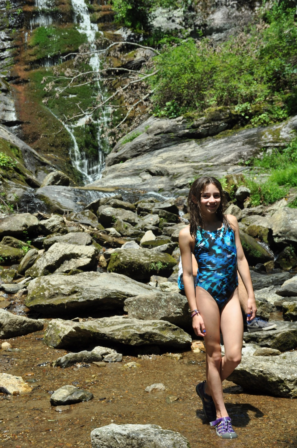 on-sunday-the-senior-campers-went-to-tom-huskins-waterfall-in-marion.jpg