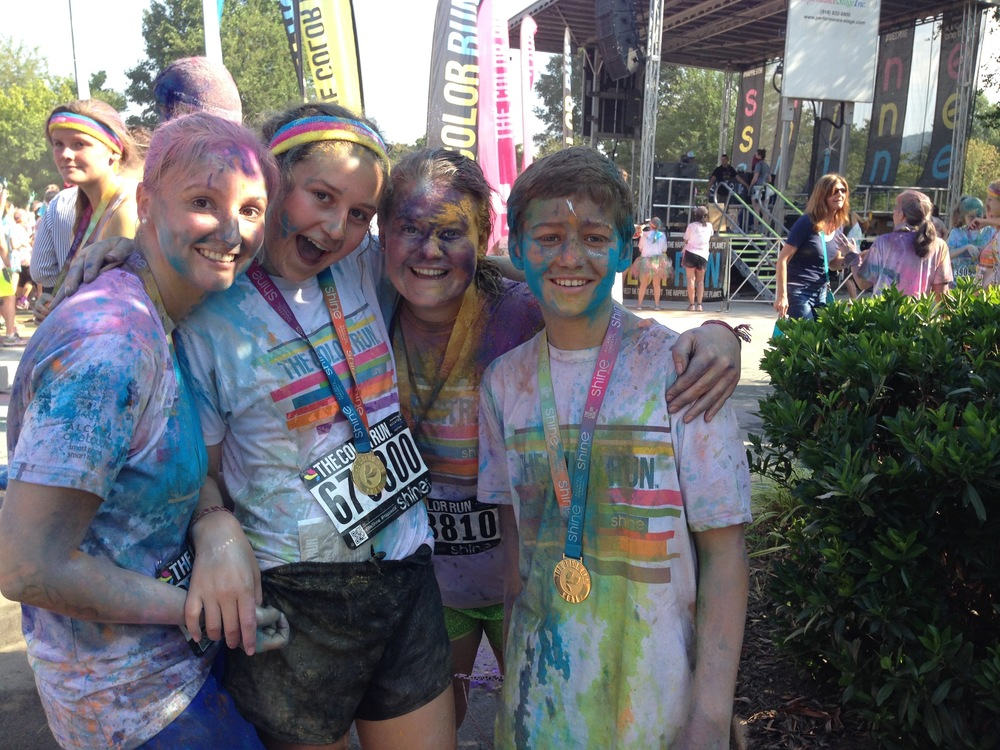 we-run-for-color-after-photo-from-the-color-run.jpg