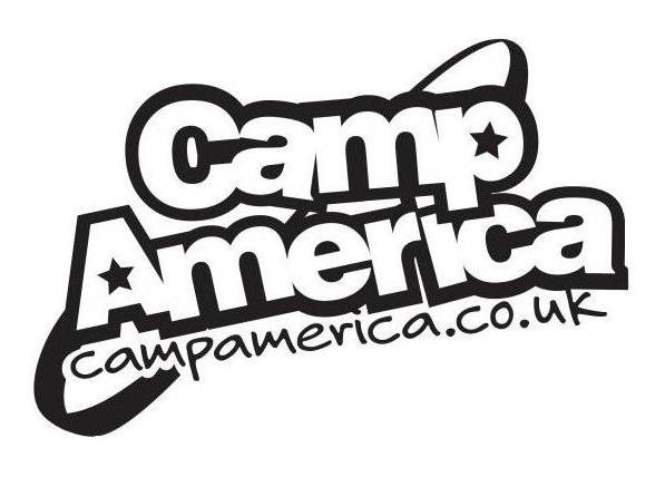 camp_america_logo