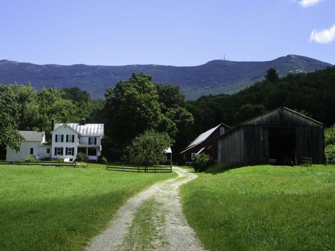 Vermont2011045