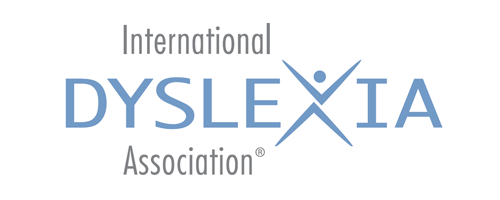 Camp Spring Creek is a member of the International Dyslexia Association.