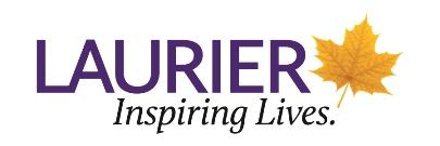 Laurier_Logo_for_GLock.jpg