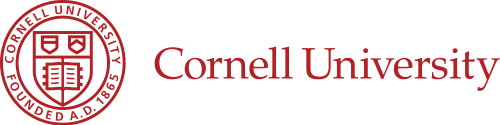 Cornell_University_logo.png