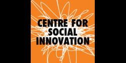 Centre-for-Social-Innovation-Logo-2015-250x125.png