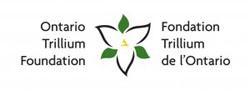 OTF-logo-250.jpg