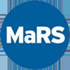 mars-logo-100x100.png