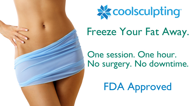 coolsculpting-by-zeltiq.jpg