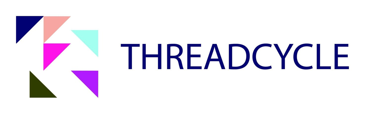 THREADCYCLE