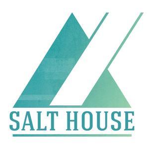 salthouse.jpg