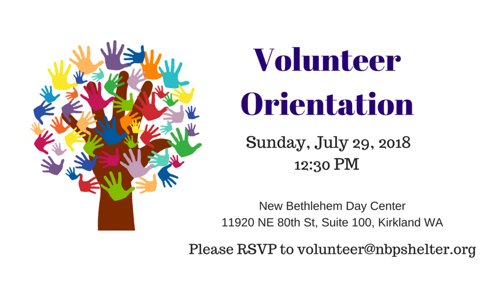 Volunteer Orientation 0718.png