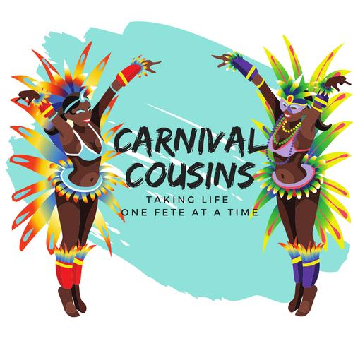 Carnival Cousins logo.png