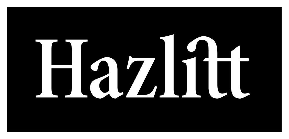 hazlitt-logo-lg.jpg