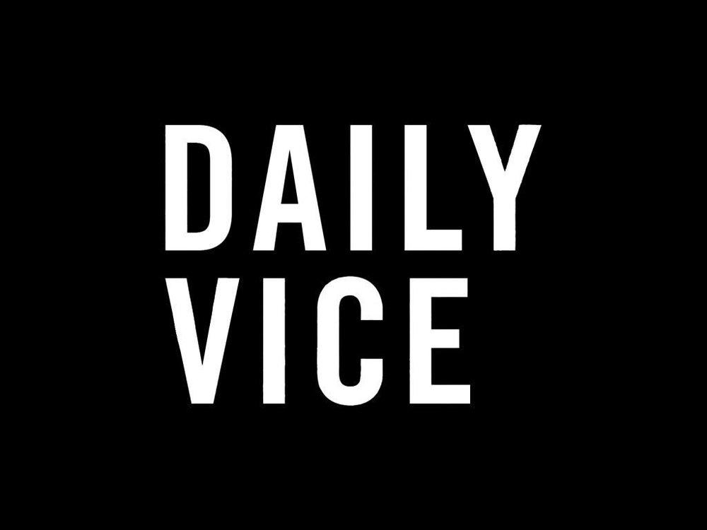 daly vice logo.jpg
