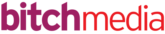 logo_14.png