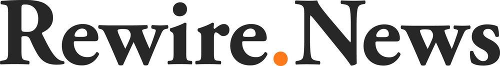 rewire-news_processed_48ef2a4060f911ef7aeb8920bae423dc_logo (1).jpg