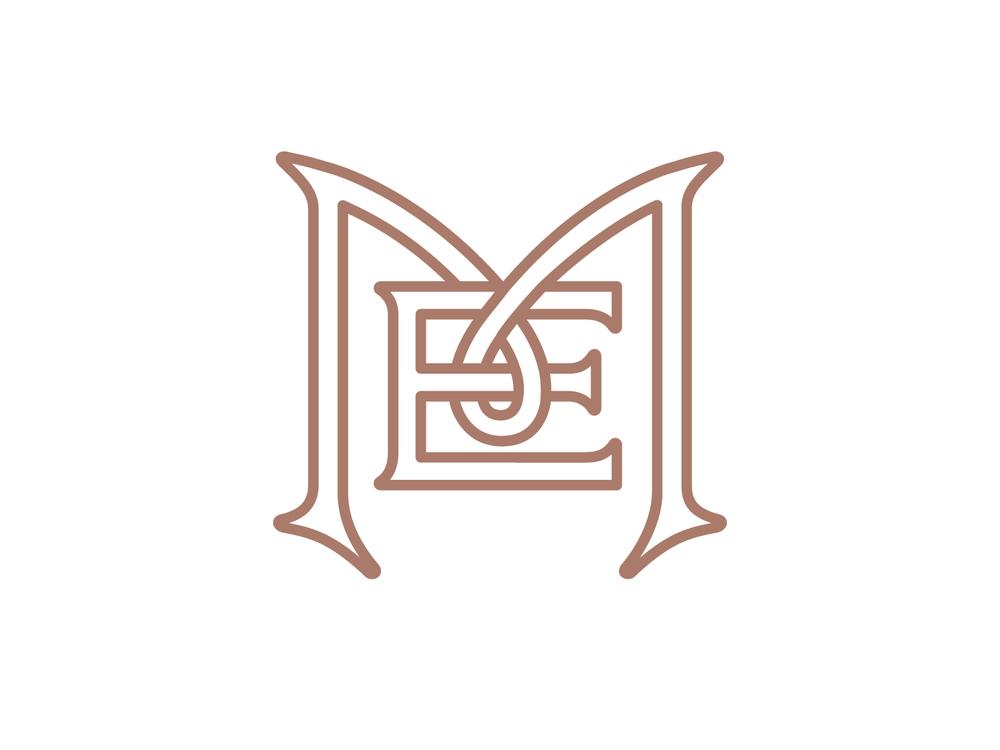 pbjameson_ME-01.png