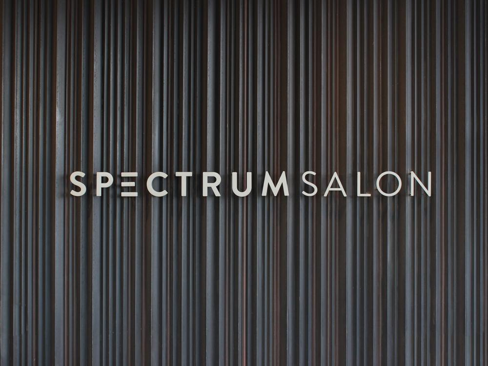 pbjameson_SpectrumSalon-01.jpg