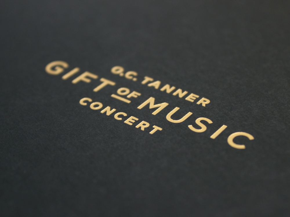 pbjameson_OCT-GiftMusic2016-04.jpg