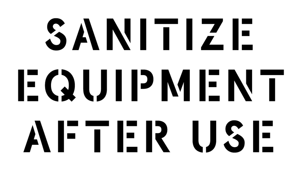 sanitize-equipment-after-use.png