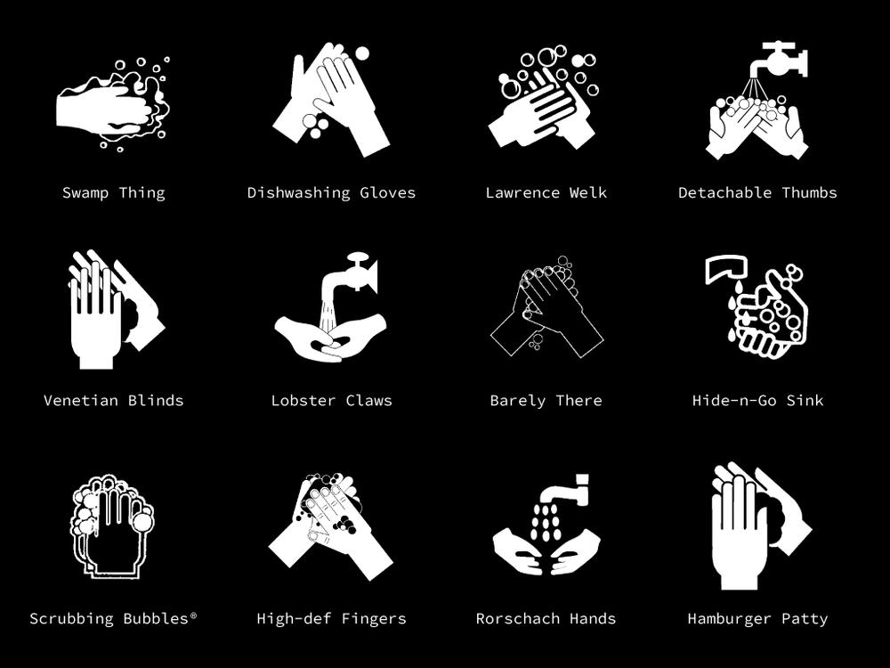handwashing-symbolscape.png