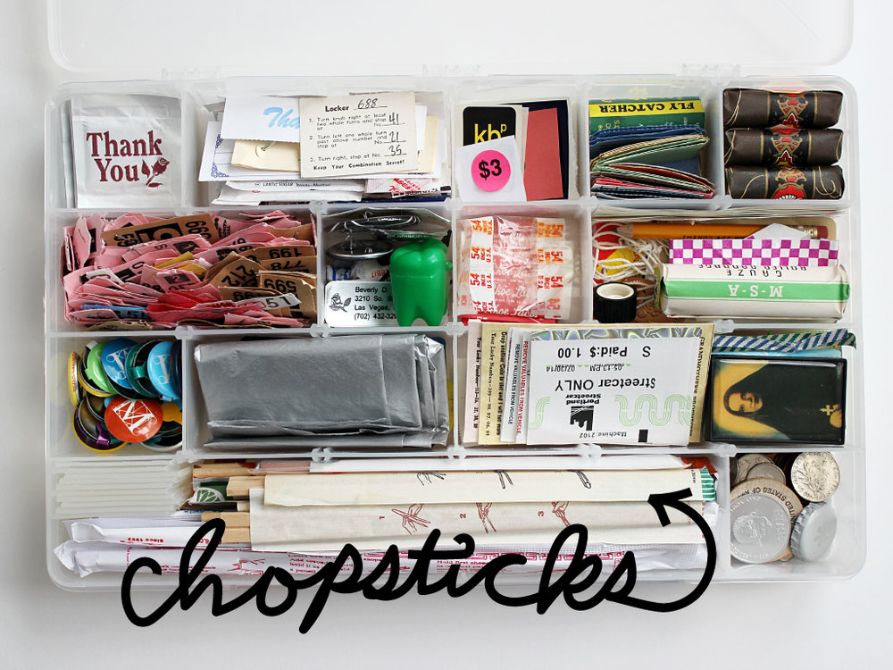 tacklebox-chopsticks.jpg