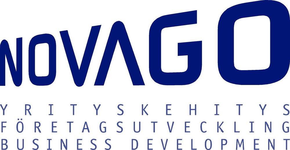 NOVAGO logoTxt300.jpg