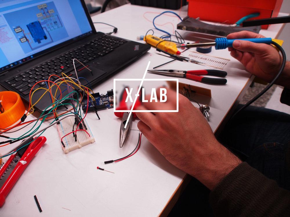 P2210261-x-lab.jpg