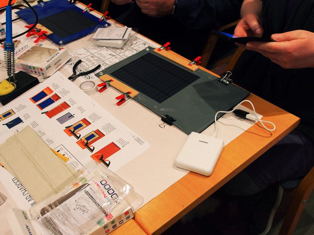HIDE-Syke_workshop_005.jpg
