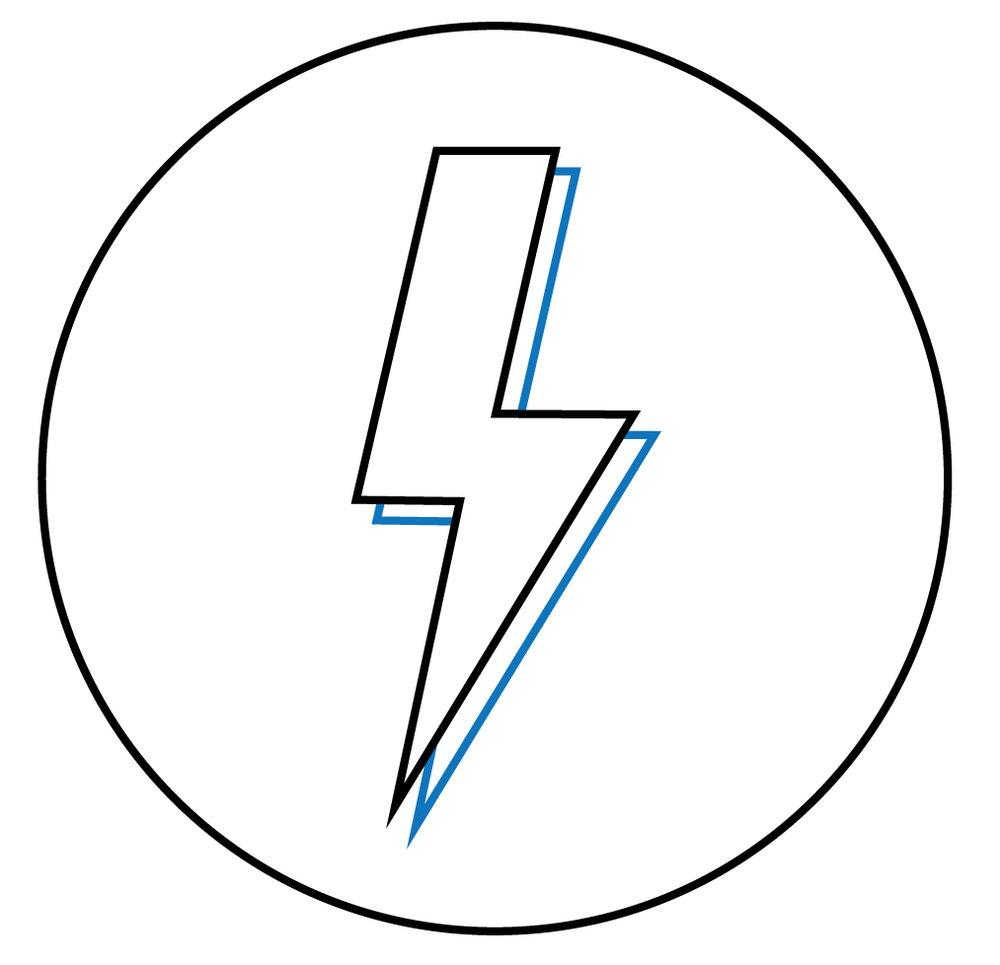 icons-power.jpg