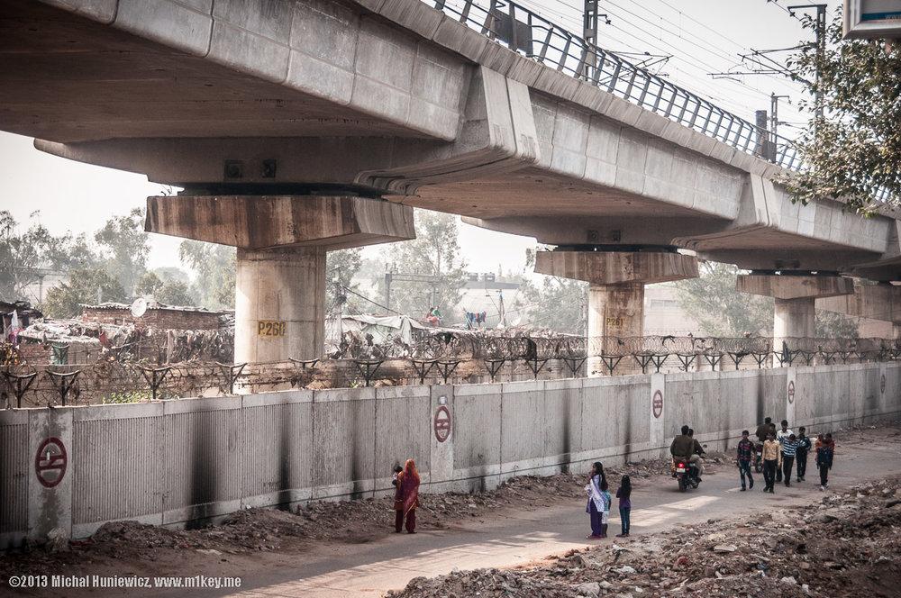 slums_07-2.jpg