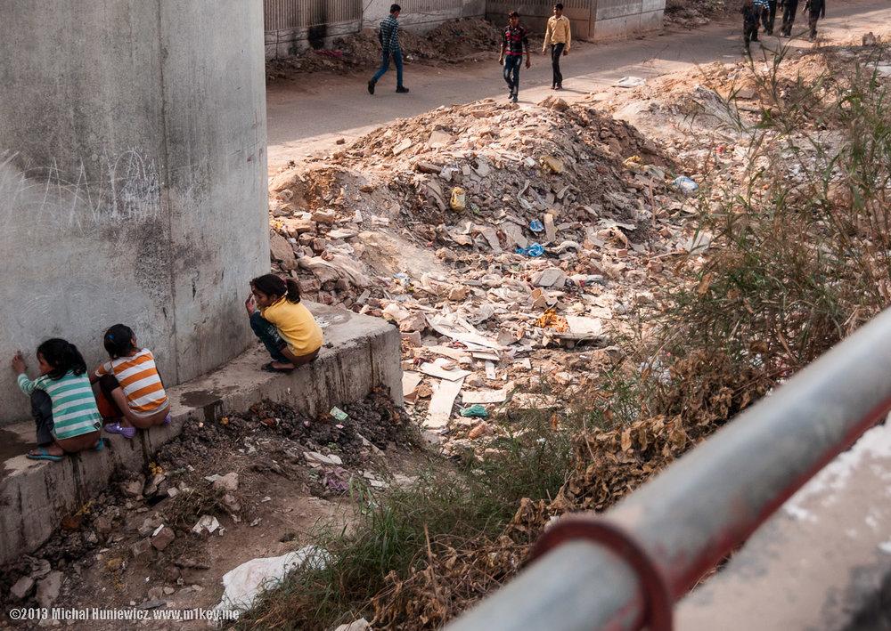 slums_08-2.jpg