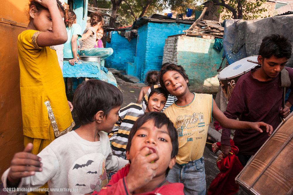 slums_19-2.jpg