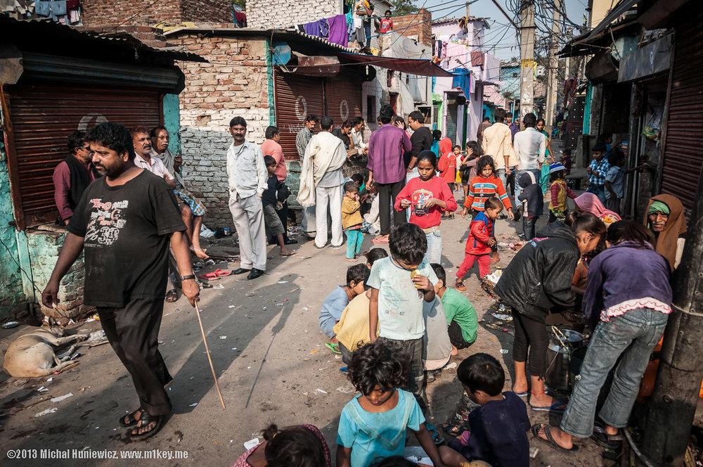 slums_15.jpg
