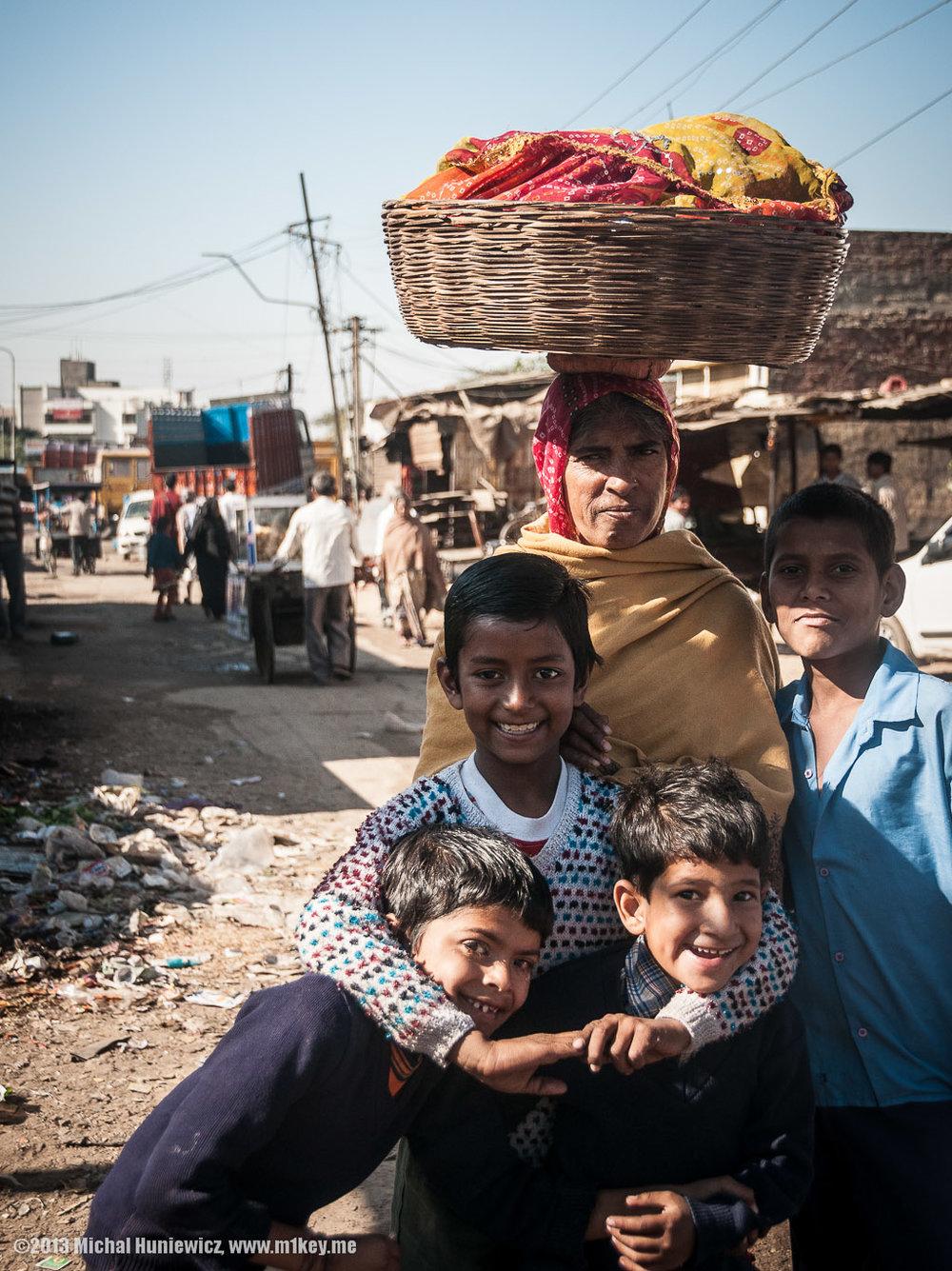 slums_38.jpg