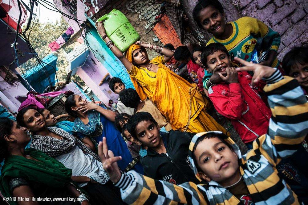 slums_23-2(reduced).jpg