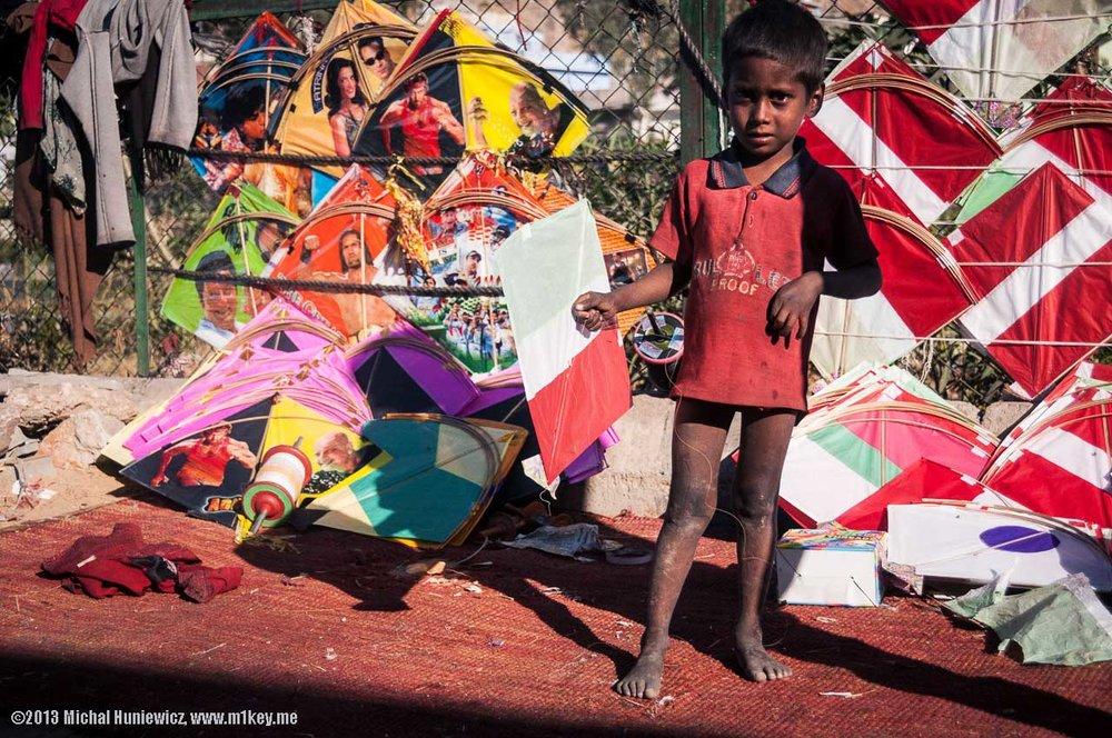 slums_47(reduced).jpg