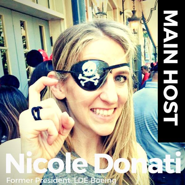 NicoleDonati.jpg