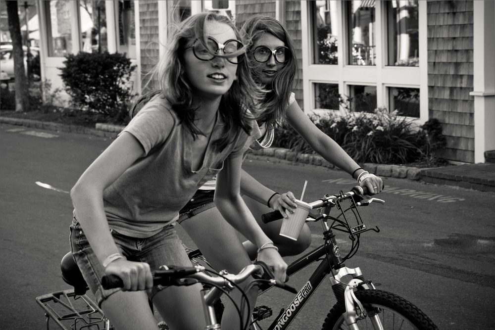 BWHarry_Potter_Girls_On_Bikes_Img_7855.jpg