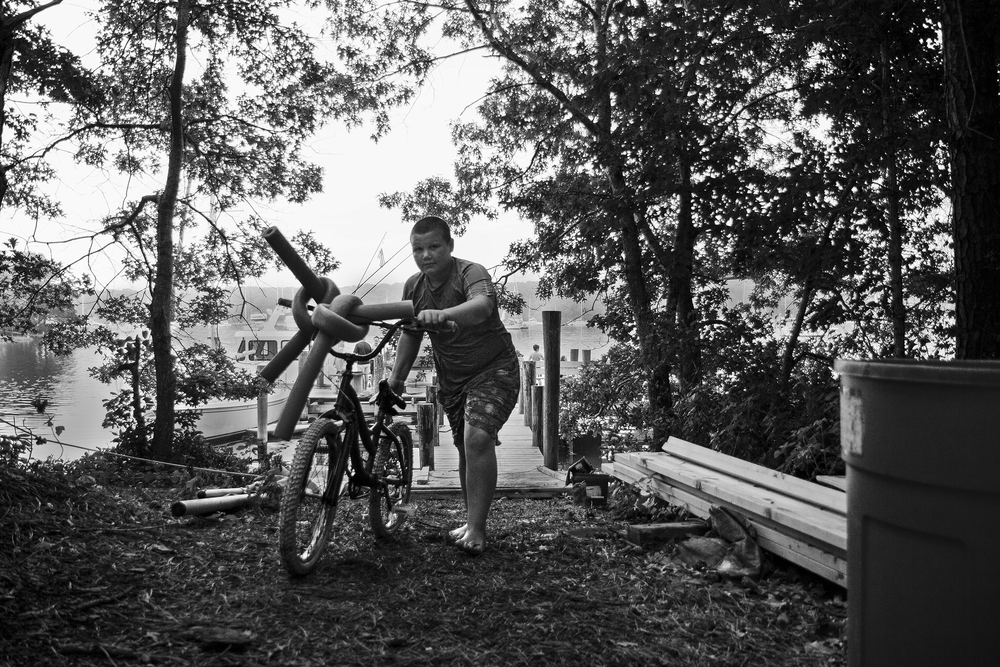 Nat_Bike.jpg