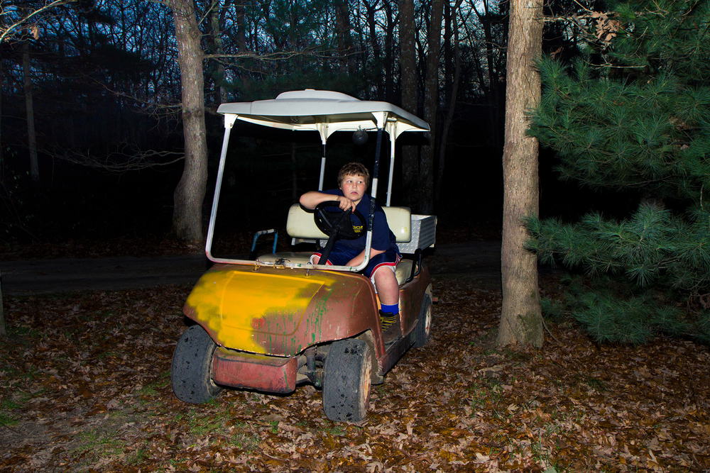 Nathanial_In_Golf_Cart_Img_7269.jpg
