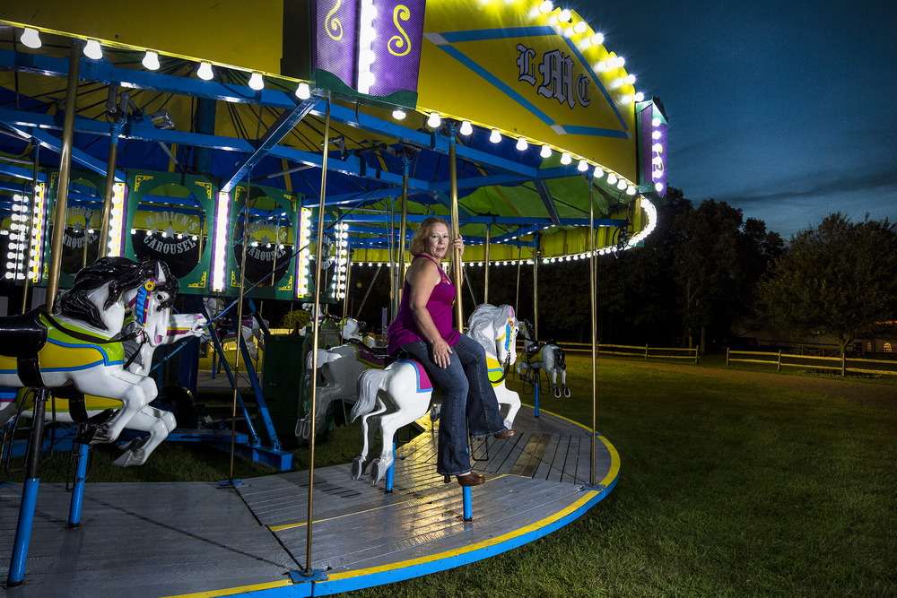 April_On_Merry_Go_Round_Img_9390- copy.jpg