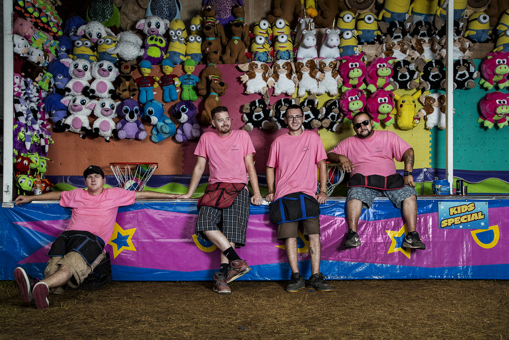 Four_Guys_In_Pink_Shirts_Img_7412- copy.jpg